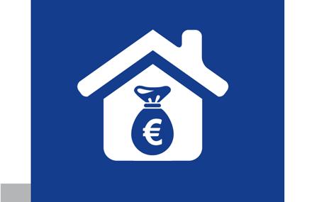 Linders_icon_hypotheek