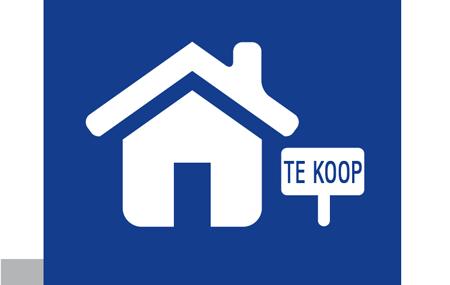 Ga naar ons uitgebreide woningaanbod regio Schinnen, Geleen, Hoensbroek, Heerlen, Sittard, Landgraaf, Puth, Oirsbeek, Doenrade, Sweikhuizen, Munstergeleen, Beek