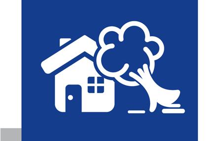 Hypotheekadvies regio Schinnen, Geleen, Hoensbroek, Heerlen, Sittard, Landgraaf, Puth, Oirsbeek, Doenrade, Sweikhuizen, Munstergeleen, Beek