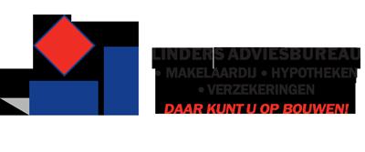 Linders_logo3_400px
